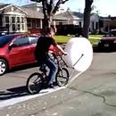 velo-papier-bulles