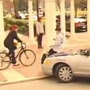 policier-voiture-renverse-skater