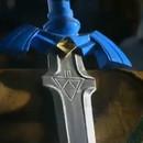 forgeron-master-sword-link