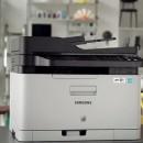 imprimante-nfc