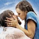 baiser-sous-pluie-film-noublie-jamais