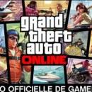 miniature pour Grand Theft Auto Online