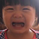 miniature pour Comment arrêter les pleurs d'un bébé