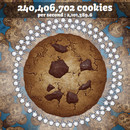 miniature pour Cookie Clicker
