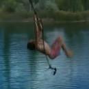 backflip-frontflip-saut-corde