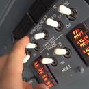 comment-demarrer-boeing-737