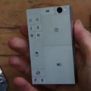 phonebloks-un-telephone-en-blocs