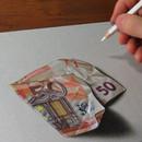 miniature pour Les dessins réalistes de Marcello Barenghi