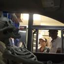 squelette-drive-in