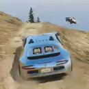 course-poursuite-mont-chiliad-gta-5