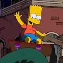 miniature pour Generique des Simpson version Halloween