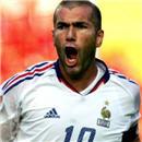 miniature pour Coup de boule - Zidane