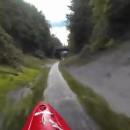 kayak-fosse-drainage