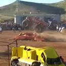 monster-truck-ecrase-foule-6-victimes