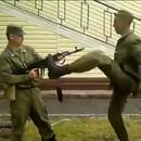 miniature pour Comment désarmer un AK-47