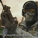 bande-annonce-mode-solo-cod-ghosts