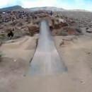 backflip-22-metres-dessus-canyon