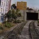 voyage-train-miniature