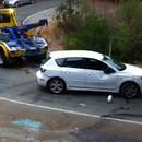 une-voiture-suicidaire