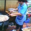 nourriture-chinoise-huile-egouts